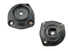 HYUNDAI ELANTRA XD  STRUT MOUNT LEFT HAND SIDE REAR