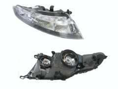 HONDA CIVIC FN HEADLIGHT RIGHT HAND SIDE