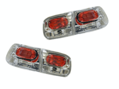 HONDA CIVIC EG/EH TAIL LIGHT SET