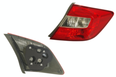 HONDA CIVIC FB TAIL LIGHT RIGHT HAND SIDE
