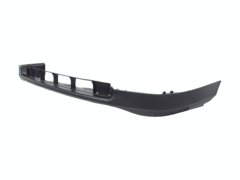 HONDA INTEGRA DC2 BAR COVER FRONT LOWER