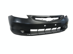HONDA JAZZ GD BAR COVER FRONT