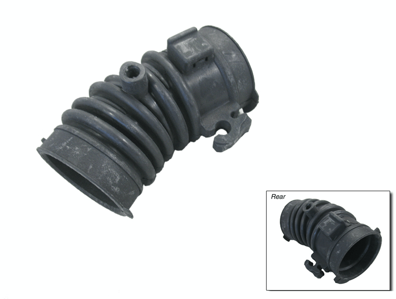 Ac mz120