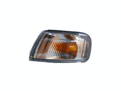 HONDA ODYSSEY RA CORNER LIGHT LEFT HAND SIDE