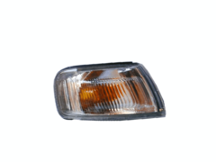 HONDA ODYSSEY RA CORNER LIGHT RIGHT HAND SIDE