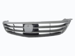 HONDA ODYSSEY RA GRILLE FRONT