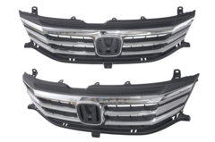 HONDA ODYSSEY RB3 GRILLE