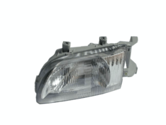 HONDA ODYSSEY RA HEADLIGHT LEFT HAND SIDE