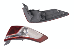 HONDA ODYSSEY RB3 TAIL LIGHT RIGHT HAND SIDE OUTER