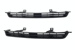 HONDA PRELUDE BB GRILLE FRONT