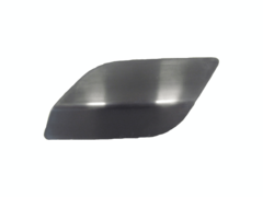 HOLDEN ASTRA AH JET WASHER COVER LEFT HAND SIDE