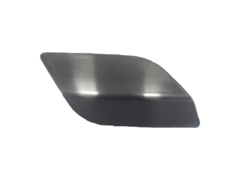 HOLDEN ASTRA AH JET WASHER COVER RIGHT HAND SIDE
