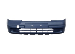 HOLDEN ASTRA TS BAR COVER FRONT