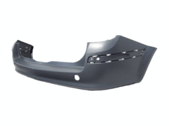 HOLDEN ASTRA AH BAR COVER REAR