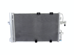 HOLDEN ASTRA TS A/C CONDENSER