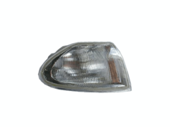 HOLDEN ASTRA TR CORNER LIGHT RIGHT HAND SIDE