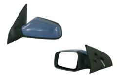 HOLDEN ASTRA TS DOOR MIRROR LEFT HAND SIDE