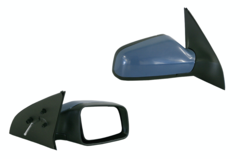 HOLDEN ASTRA TS DOOR MIRROR RIGHT HAND SIDE