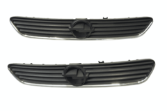 HOLDEN ASTRA TS GRILLE FRONT