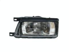 HOLDEN ASTRA LD HEADLIGHT LEFT HAND SIDE