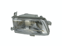 HOLDEN ASTRA TR HEADLIGHT RIGHT HAND SIDE