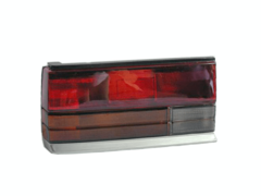 HOLDEN ASTRA LB/LC TAIL LIGHT LEFT HAND SIDE