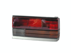 HOLDEN ASTRA LB/LC TAIL LIGHT RIGHT HAND SIDE