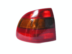 HOLDEN ASTRA TR TAIL LIGHT LEFT HAND SIDE