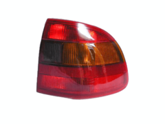 HOLDEN ASTRA TR TAIL LIGHT RIGHT HAND SIDE