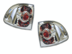 HOLDEN ASTRA TR TAIL LIGHT SET