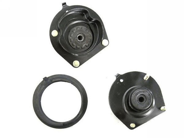 MAZDA 323 BA SEDAN STRUT MOUNT LEFT HAND SIDE REAR