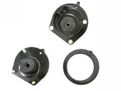 MAZDA 323 BA SEDAN STRUT MOUNT RIGHT HAND SIDE REAR