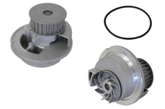 HOLDEN ASTRA TS WATER PUMP