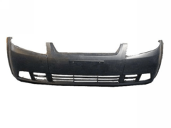 HOLDEN BARINA HATCHBACK 5D TK BAR COVER FRONT