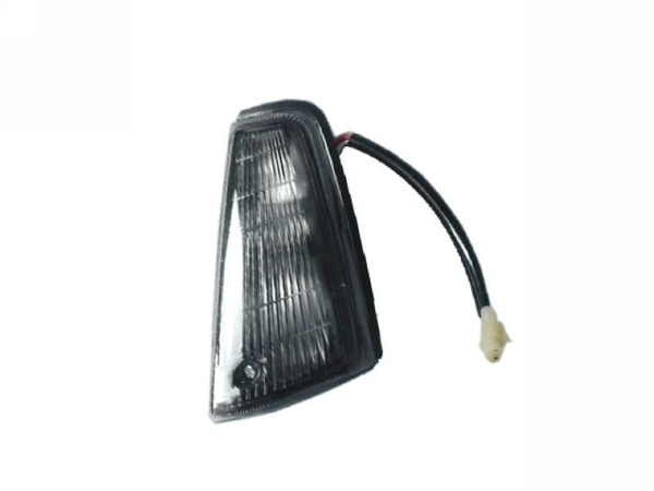 HOLDEN BARINA ML CORNER LIGHT LEFT HAND SIDE