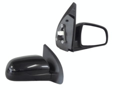 HOLDEN BARINA SEDAN TK DOOR MIRROR RIGHT HAND SIDE
