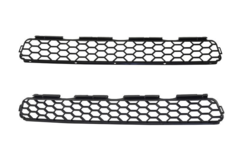 HOLDEN BARINA MF/MH GRILLE FRONT