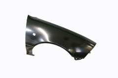HOLDEN BARINA MF/MH GUARD RIGHT HAND SIDE