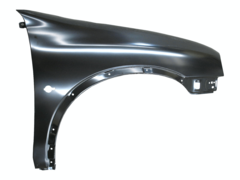 HOLDEN BARINA SB GUARD RIGHT HAND SIDE