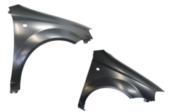 HOLDEN BARINA HATCHBACK TK GUARD RIGHT HAND SIDE