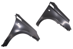 HOLDEN BARINA HATCHBACK TK SERIES 2 GUARD RIGHT HAND SIDE