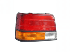 HOLDEN BARINA ML TAIL LIGHT LEFT HAND SIDE