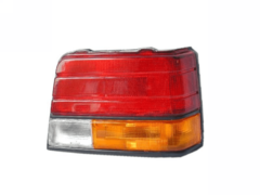 HOLDEN BARINA ML TAIL LIGHT RIGHT HAND SIDE