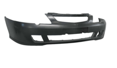 HOLDEN COMMODORE VY BAR COVER FRONT