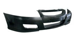 HOLDEN COMMODORE VZ BAR COVER FRONT