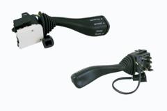 HOLDEN COMMODORE VR/VS/VT/VX BLINKER SWITCH