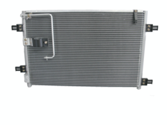 HOLDEN COMMODORE VY A/C CONDENSER