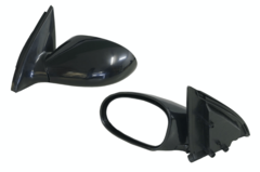 HOLDEN COMMODORE VT/VX DOOR MIRROR LEFT HAND SIDE