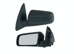 HOLDEN COMMODORE VY/VZ DOOR MIRROR LEFT HAND SIDE