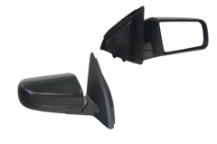 HOLDEN COMMODORE VY/VZ DOOR MIRROR  RIGHT HAND SIDE